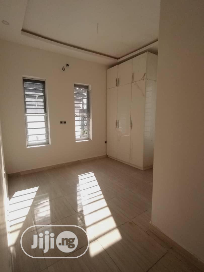Fully Detach 5bedroom Duplex For Sale In Lekki | Houses & Apartments For Sale for sale in Lekki, Lagos State, Nigeria