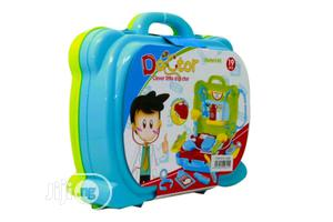 Clever Little Doctor Set | Toys for sale in Lagos State, Amuwo-Odofin