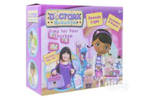 9 Piece Doctor Set | Toys for sale in Lagos State, Amuwo-Odofin