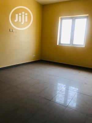 Neatly Finished 2bedroom Flat In A Serene Estate At Lifecamp | Houses & Apartments For Sale for sale in Abuja (FCT) State, Gwarinpa