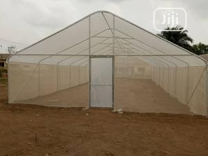 Greenhouse For Vegetable | Farm Machinery & Equipment for sale in Lagos State, Oshodi