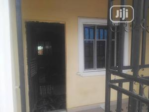Room Self Contain to Let | Houses & Apartments For Rent for sale in Edo State, Benin City