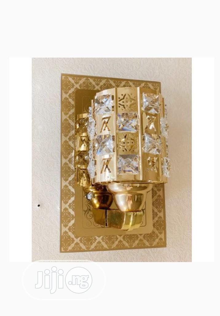 Wall Lights, Wall Bracket, Wall Lamp