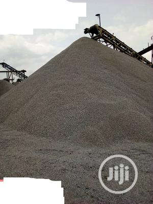 Granite Stone Supply Direct From Quarry,Trucks Tippers Load. | Building & Trades Services for sale in Delta State, Warri