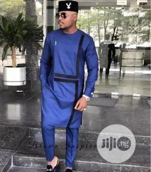 Men's Senators Attire | Clothing for sale in Edo State, Benin City