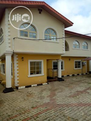 4 Bedroom Detached Duplex With 2 Units of 2 Bedroom Flats At   Houses & Apartments For Sale for sale in Oyo State, Ibadan