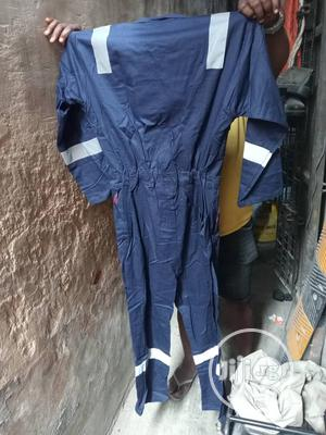 Safety Coverlle | Safetywear & Equipment for sale in Lagos State, Lagos Island (Eko)