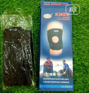Good Quality Knee Support | Sports Equipment for sale in Lagos State, Ajah