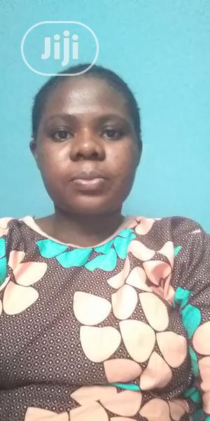 Clerical and Admin Staff | Clerical & Administrative CVs for sale in Ogun State, Ado-Odo/Ota