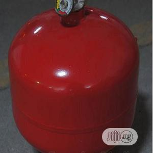 Fm200 32L Cylinder | Safetywear & Equipment for sale in Lagos State, Ikeja