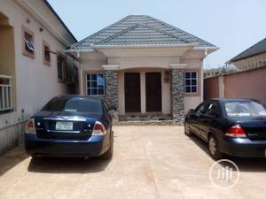 4bedroom Bungalow   Houses & Apartments For Sale for sale in Enugu State, Enugu