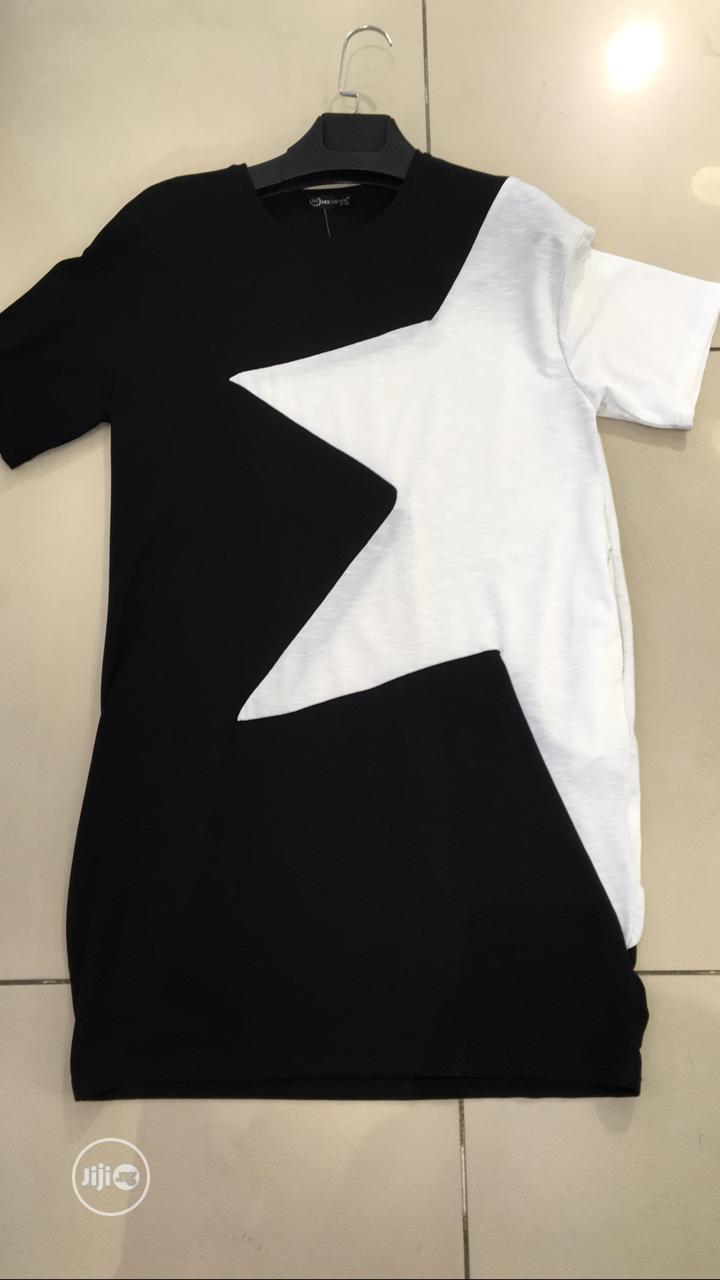 New Quality Female Turkey Gown | Clothing for sale in Ikeja, Lagos State, Nigeria
