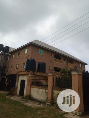 A Neat 3bedroom Flat For Rent In Umuahia | Houses & Apartments For Rent for sale in Abia State, Umuahia
