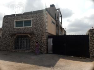 Furnished Studio Apartment in Ojo for Rent   Houses & Apartments For Rent for sale in Lagos State, Ojo