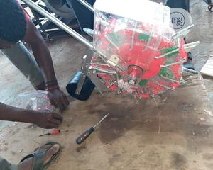 Manual Planter | Farm Machinery & Equipment for sale in Kwara State, Ilorin West