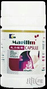 Magilim, Essential For Weight Management | Vitamins & Supplements for sale in Lagos State