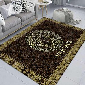 Designer Versace Center Rug for Classic Men and Women | Home Accessories for sale in Lagos State, Lagos Island (Eko)