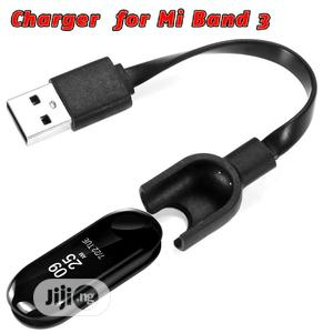 Xiaomi Mi Band 3 USB Charger   Accessories & Supplies for Electronics for sale in Lagos State, Ikeja
