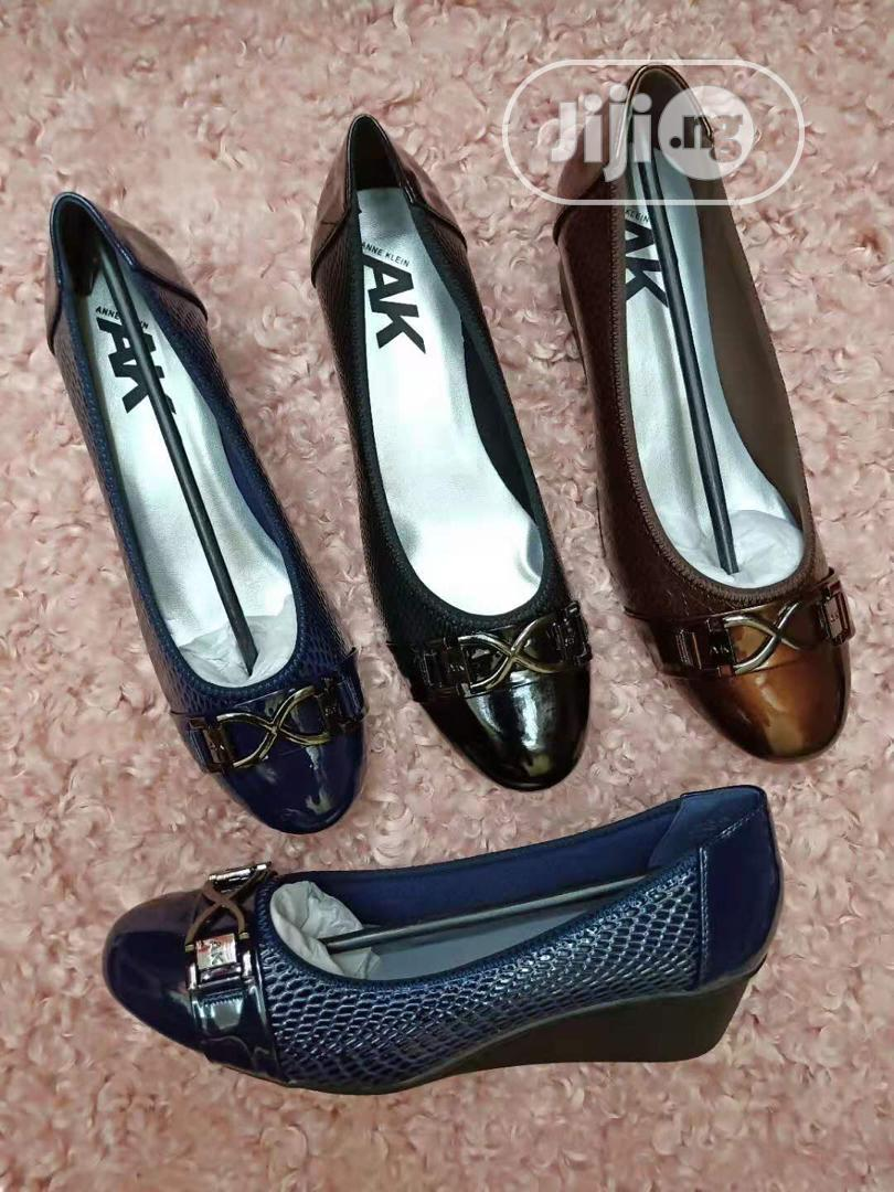 Ak Shoe for Ladies/Women | Shoes for sale in Victoria Island, Lagos State, Nigeria