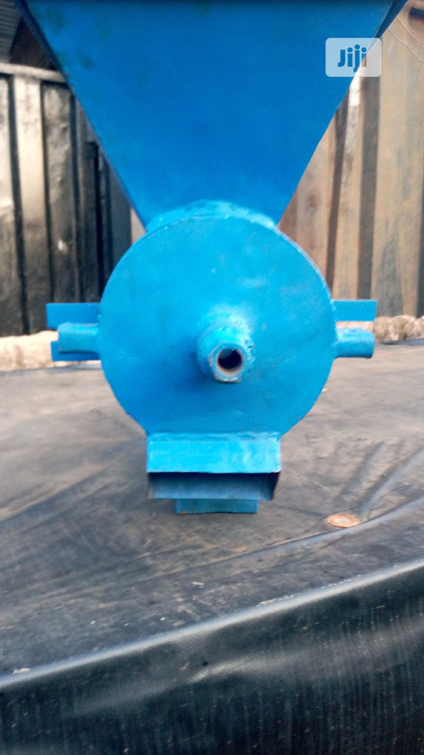 Big and Small Grinding Machines Without BEARING | Manufacturing Services for sale in Benin City, Edo State, Nigeria