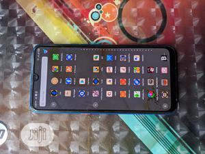 New Tecno Camon 12 Pro 64 GB Blue   Mobile Phones for sale in Anambra State, Awka