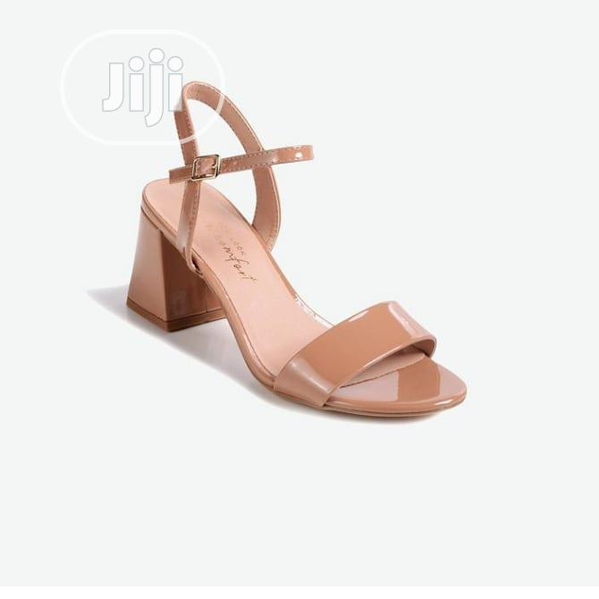 New Look Shoes for Ladies in Obio-Akpor