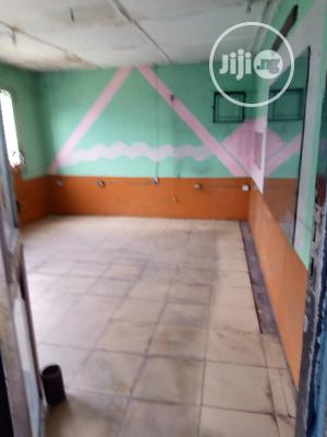 Store/Office for Let at Ogbunabali. | Commercial Property For Rent for sale in Rivers State, Port-Harcourt