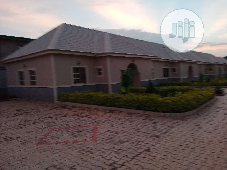 Standard 2bedroom | Houses & Apartments For Rent for sale in Kaduna, Kaduna State, Nigeria