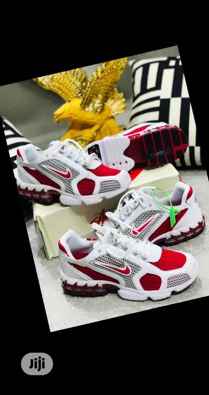 Nike Zoom Sneakers in Victoria Island