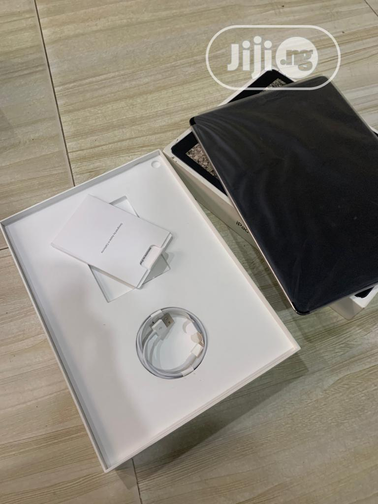 New Apple iPad Air 256 GB | Tablets for sale in Ikeja, Lagos State, Nigeria