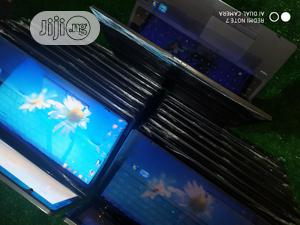 Laptop HP ProBook 6570B 4GB Intel Core i5 HDD 320GB   Laptops & Computers for sale in Lagos State, Surulere