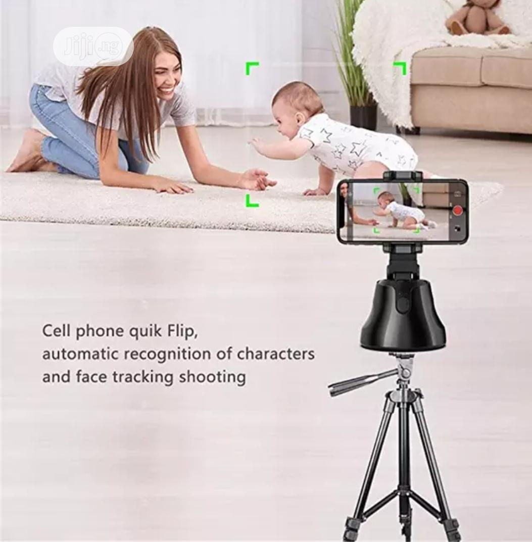 Smart Shooting Selfie Stick | Accessories for Mobile Phones & Tablets for sale in Igabi, Kaduna State, Nigeria