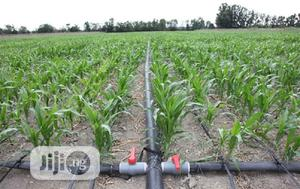 Drip Irrigation Full System (For 1 Acre)   Farm Machinery & Equipment for sale in Lagos State, Maryland