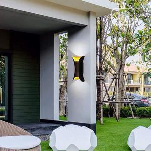 Interior Decorative Modern LED Waterproof Light | Home Accessories for sale in Abuja (FCT) State, Kubwa