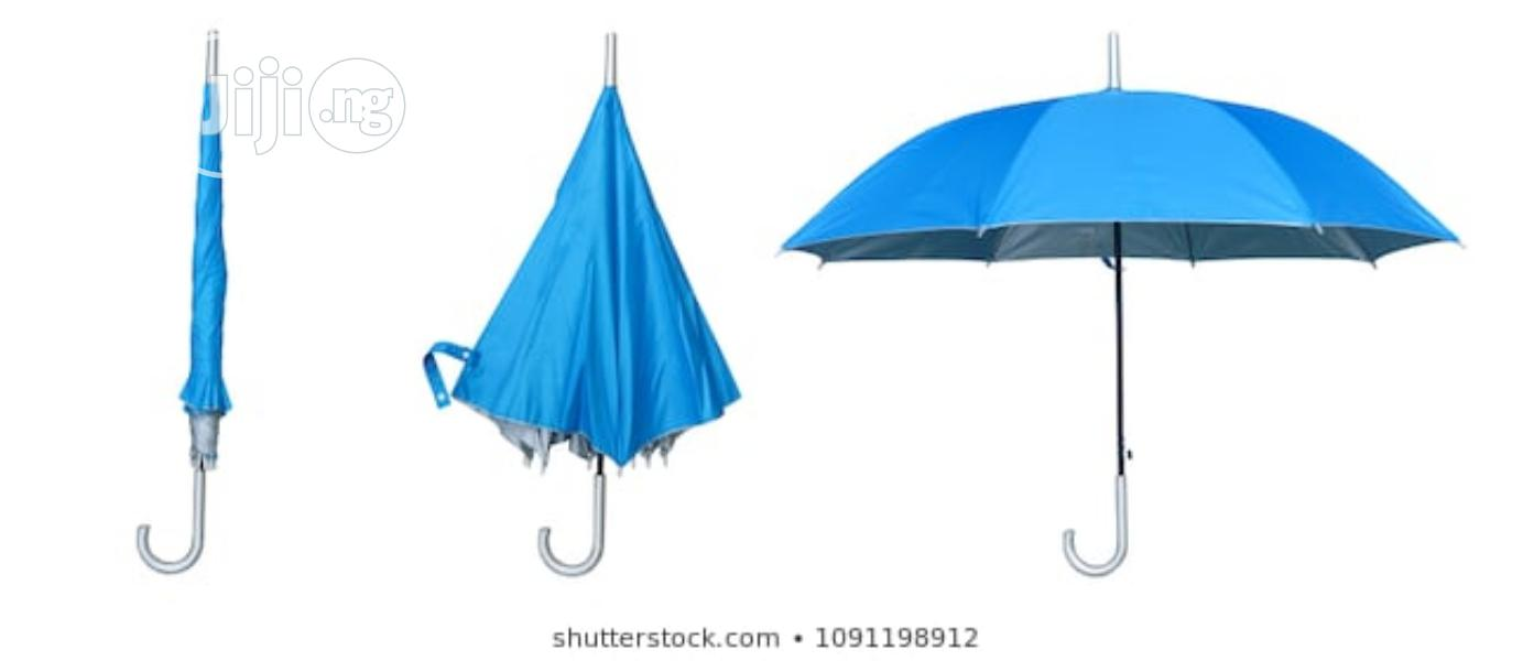 Archive: Lovely Umbrella