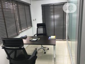 Virtual Office Spaces in Wuse 2, Abuja | Event centres, Venues and Workstations for sale in Abuja (FCT) State, Wuse 2