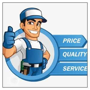GPS Tracker Installers | Automotive Services for sale in Lagos State, Victoria Island