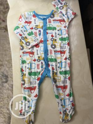 Sleepsuits for Babies | Children's Clothing for sale in Lagos State, Gbagada