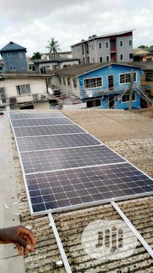 Solar/Inverters Trainning Program   Classes & Courses for sale in Lagos State, Alimosho