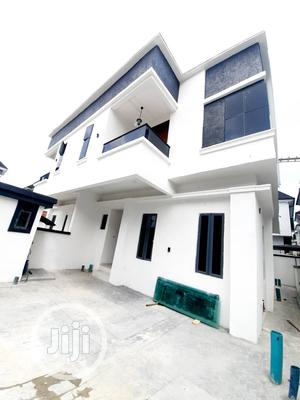 Dorganized Home 4bedroom Super Luxury Semi Detached Duplex   Houses & Apartments For Sale for sale in Lagos State, Lekki