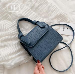 Quality Hand Bags   Bags for sale in Lagos State, Ikeja