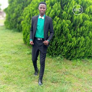 Sales Personnel/Delivery   Sales & Telemarketing CVs for sale in Oyo State, Saki West