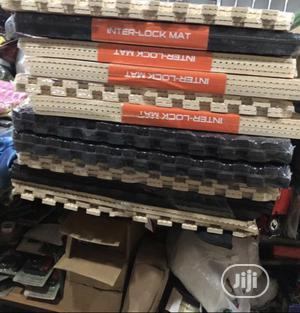 Quality Interlocking Mat   Sports Equipment for sale in Abuja (FCT) State, Jabi