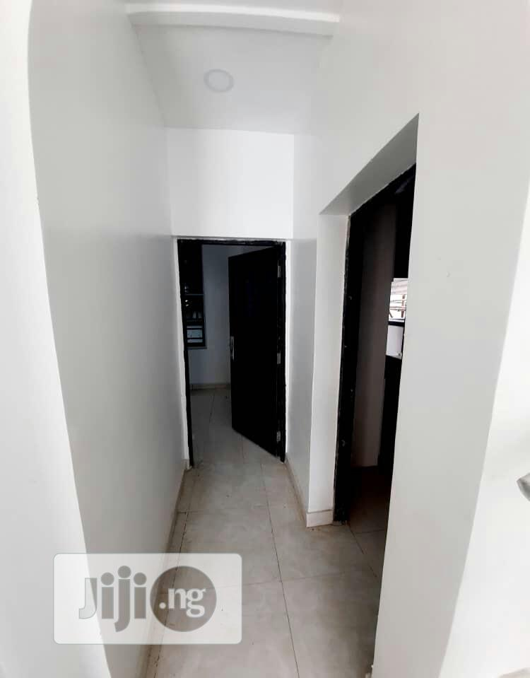 Archive: 4 Bedroom Luxury Semi-detached Duplex For Sale At Ajah