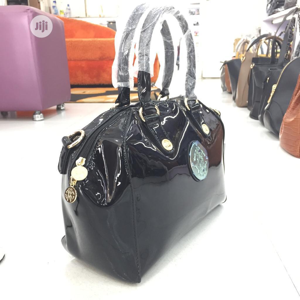 Tovivans Classy Tote Handbags | Bags for sale in Ikeja, Lagos State, Nigeria