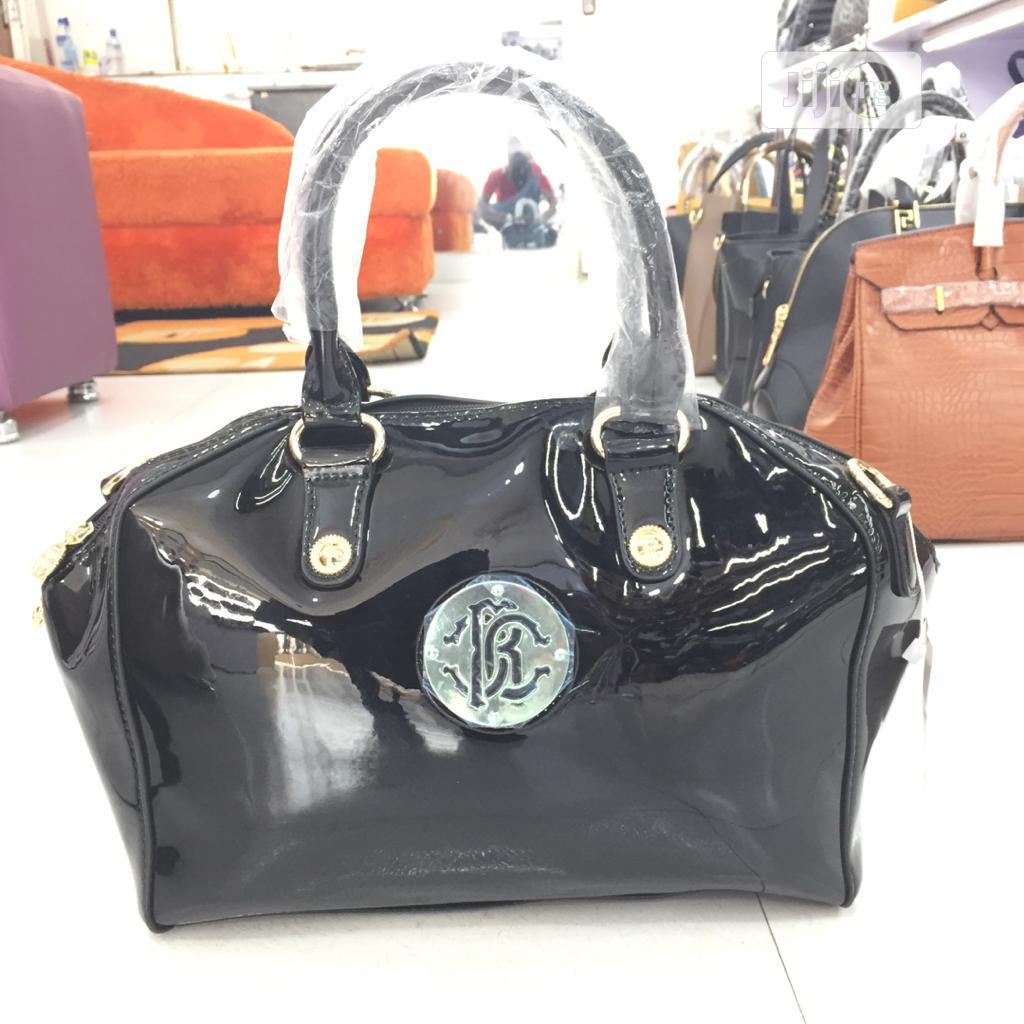 Tovivans Classy Tote Handbags
