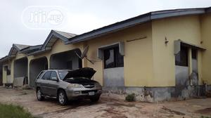 3 Unit of 3 Bedrooms Bungalow at Akala GRA Akobo Ibadan | Houses & Apartments For Sale for sale in Oyo State, Ibadan