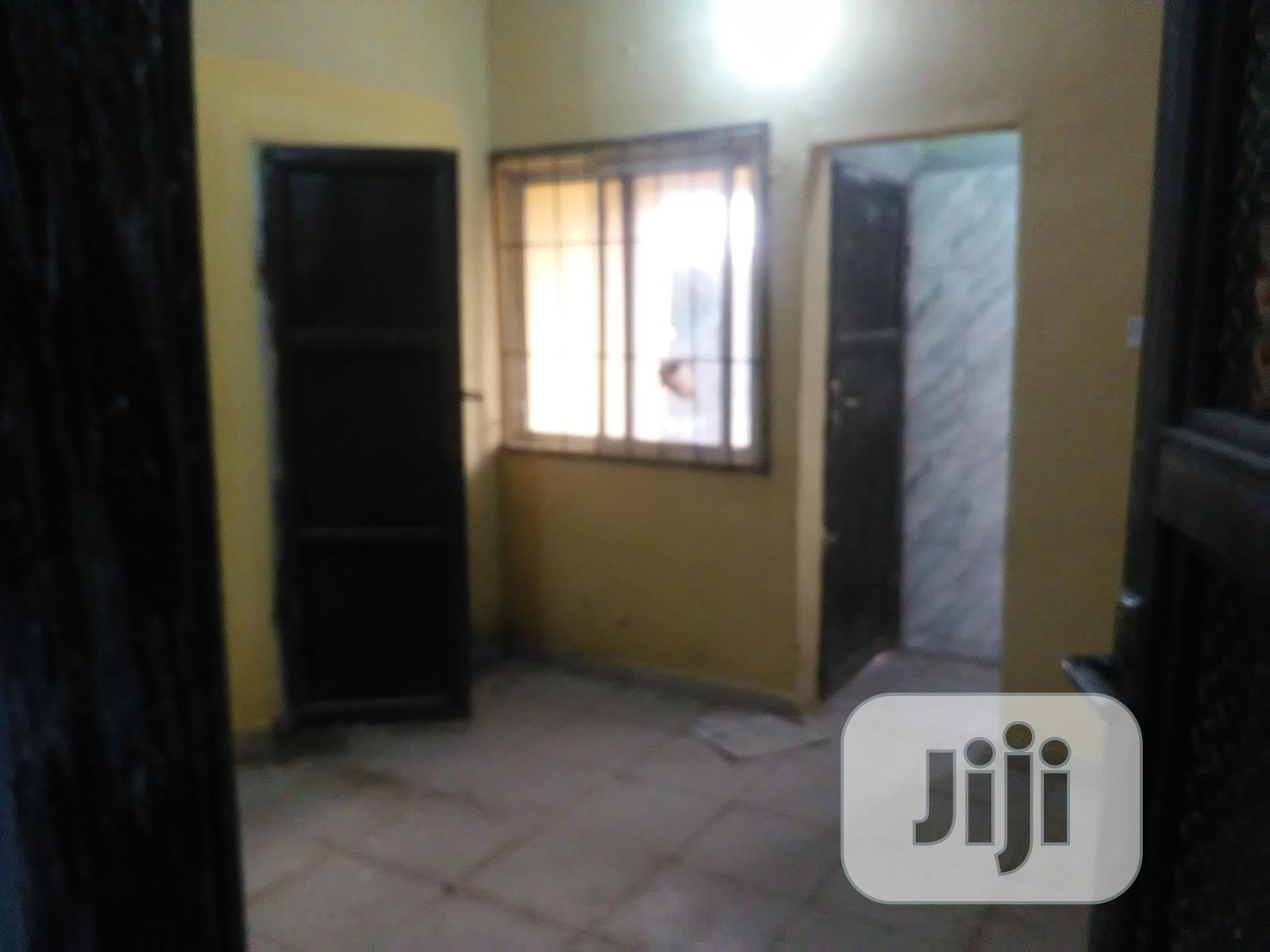 Sharp Safe Contain Rooms for Rent