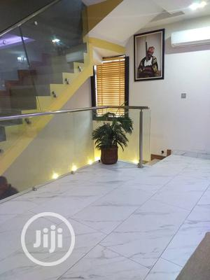 4 Bedroom Duplex With Bq Available | Houses & Apartments For Sale for sale in Lagos State, Lekki