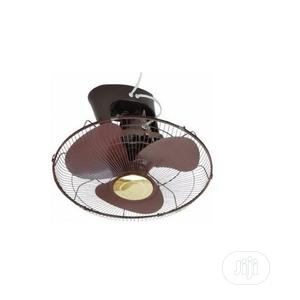 Orl 16inchs Orbit Ceiling Fan With Wall Control Ap15   Home Appliances for sale in Lagos State, Alimosho